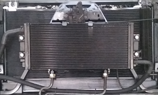 Vortec 8100 8 1L 2 9L Supercharger - 496cid Forced Induction
